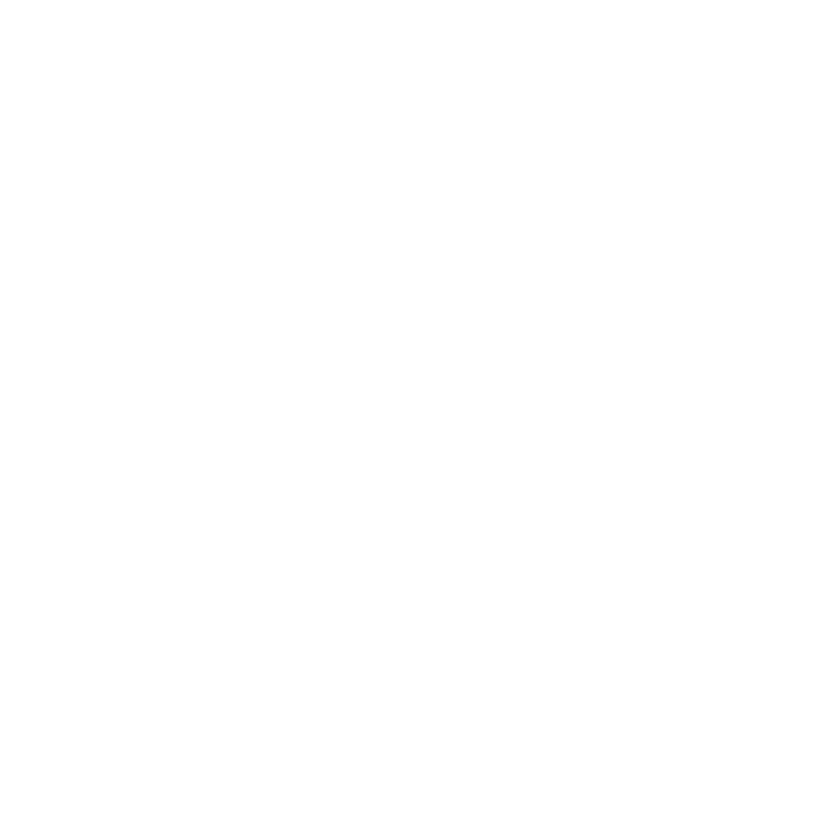 logo for equal opportunity housing