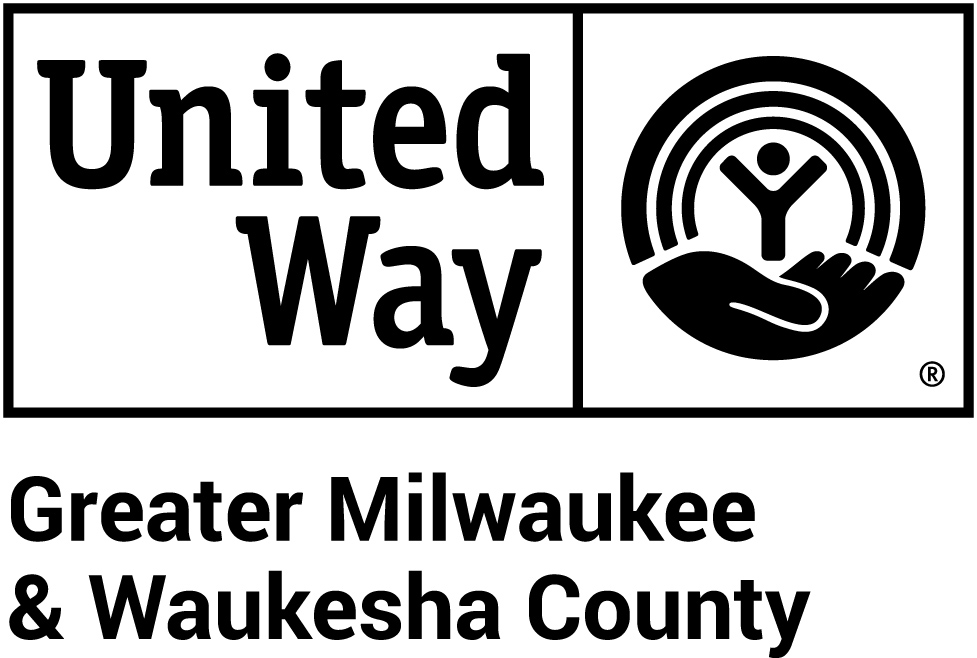 picture of the united way milwaukee logo