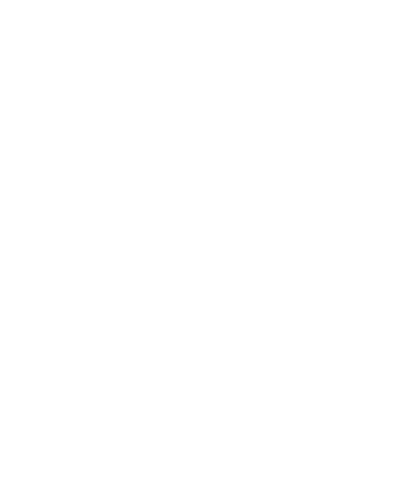 Wisconsin state logo with thats capital starred